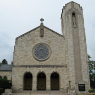 Our Lady of Hungary Catholic Church