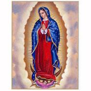 Nuestra Señora de Hungria